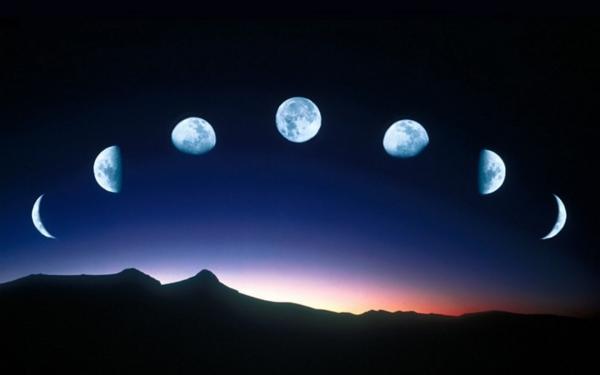 moons_fases-da-lua