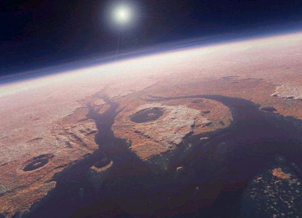 planeta-marte-agua-liquida