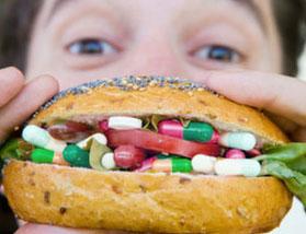 receitasmaterias_suplementosnutricionais