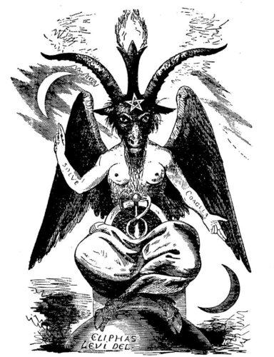 rftbac_baphomet-in-dogmes-et-rituel-de-la-haute-magie_transcendental-magic-its-doctrine-and-ritual_eliphas-levi
