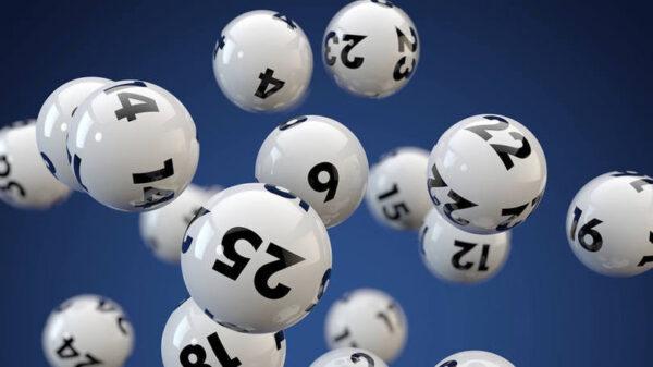 size_810_16_9_loteria-numeros
