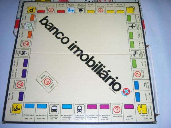 tabuleiro_banco_imobiliario