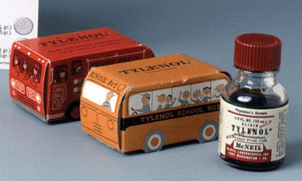 tylenol-caixa-brinquedo
