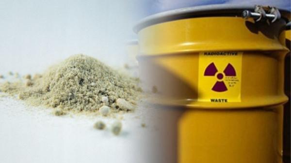 uranio-altamente-enriquecido