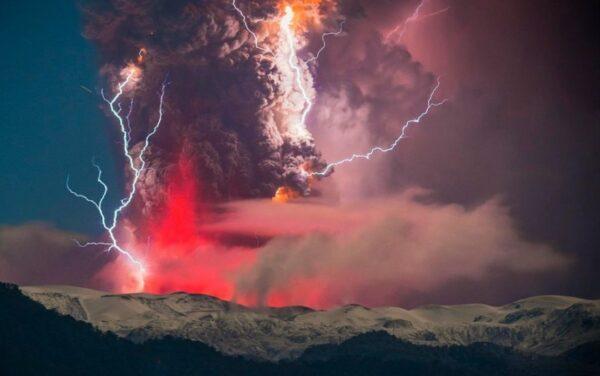 volcano-in-chile-e1444586895365