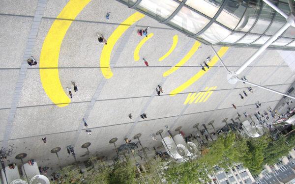 wi-fi-paris
