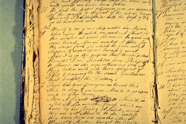 10-motivos-para-escrever-um-diário-rodrigo-gurgel