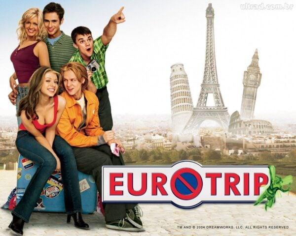 109605_Papel-de-Parede-Eurotrip-Passaporte-Para-a-Confusao-EuroTrip_1280x1024