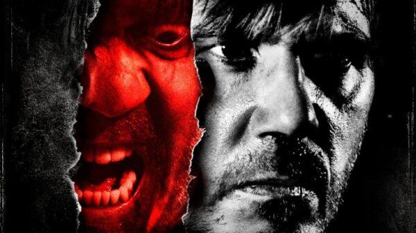 6 Filmes que foram proibidos por serem muito assustadores