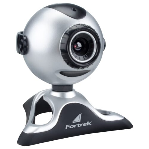 5137-webcam-fortrek-de-mesa-magazine-pgc-13801-MLB4191644600_042013-F