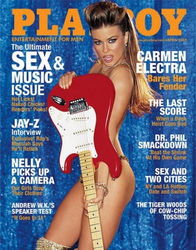 Playboy-cover-carmen-electra-2003-billboard-1000