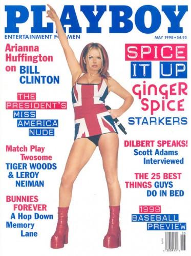 Playboy-cover-ginger-spice-1998-billboard-1000