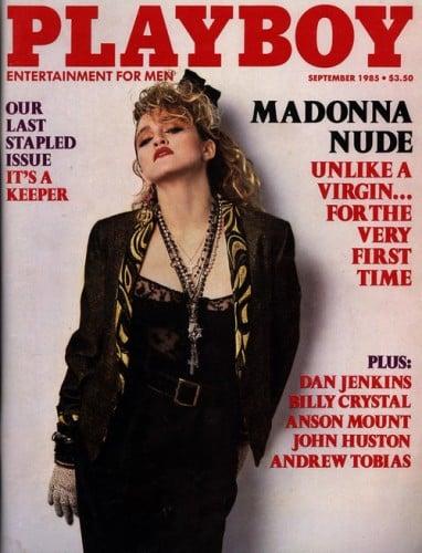 Playboy-cover-madonna-1985-billboard-600