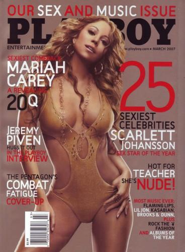Playboy-cover-mariah-carey-2007-billboard-1000