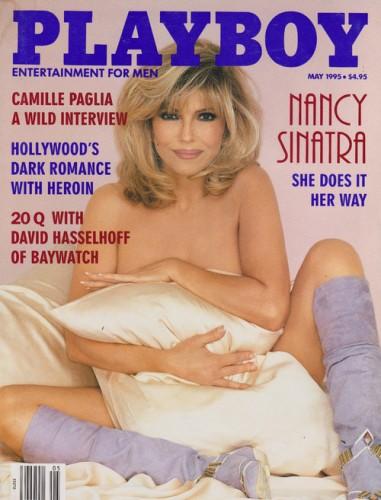 Playboy-cover-nancy-sinatra-1995-billboard-1000