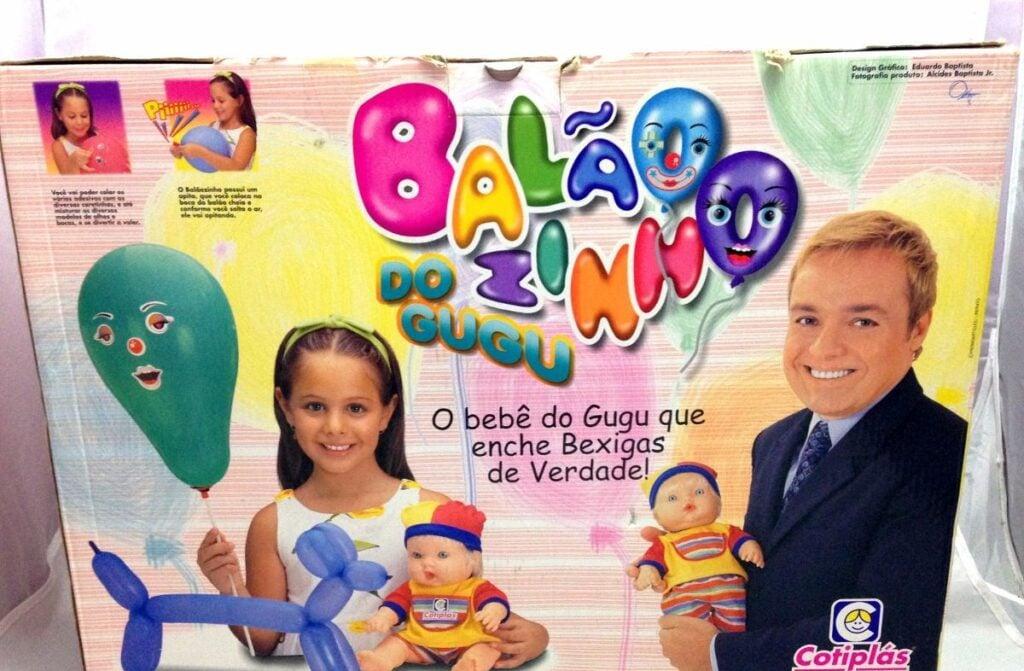 antigo-boneco-beb-balozinho-do-gugu-cotiplas-brinquedo-511701-MLB20377085277_082015-F
