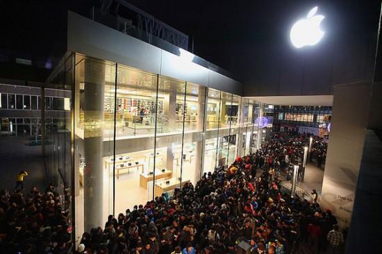fila-loja-apple-e1347274617178