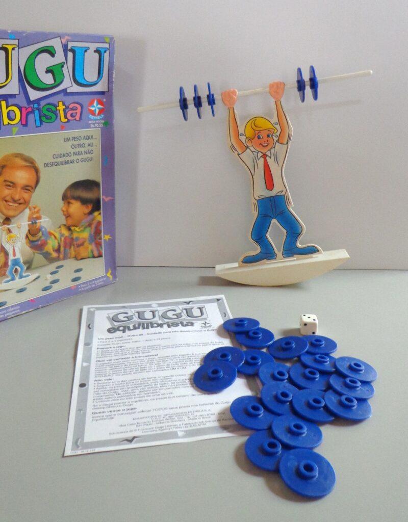 gugu-equilibrista-jogo-brinquedo-antigo-estrela-na-caixa-14114-MLB4021786097_032013-F