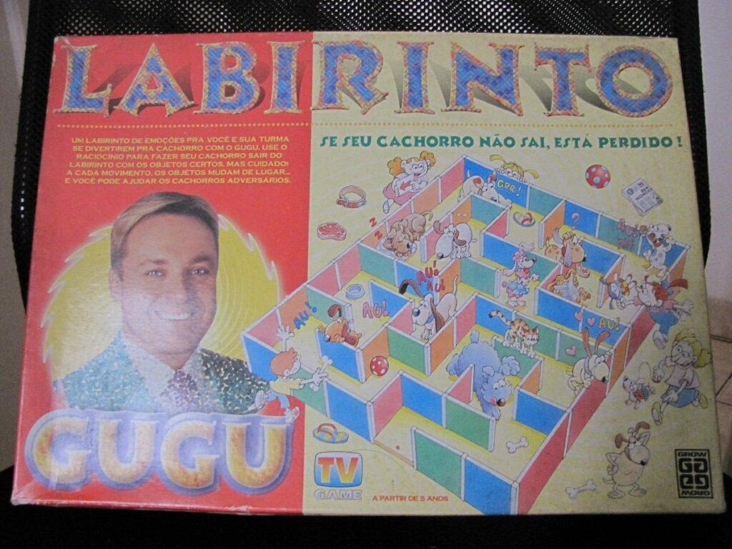 jogo-antigo-labirinto-do-gugu-completo-brinquedo-sbt-13716-MLB3696282967_012013-F