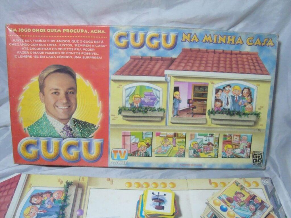 jogo-gugu-na-minha-casa-anos-90-grow-tv-game-14051-MLB204637767_6871-F