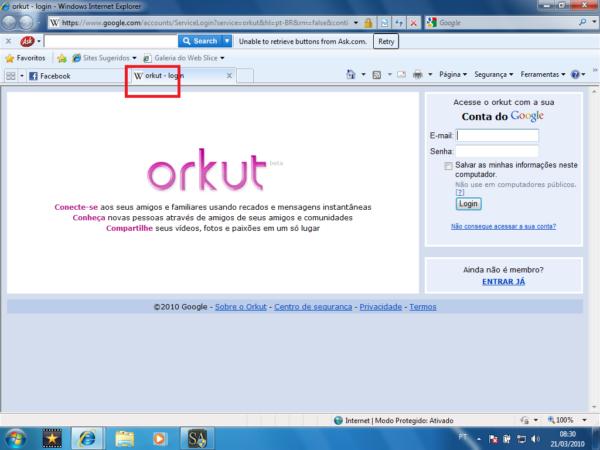 orkut grande-20140929-143829