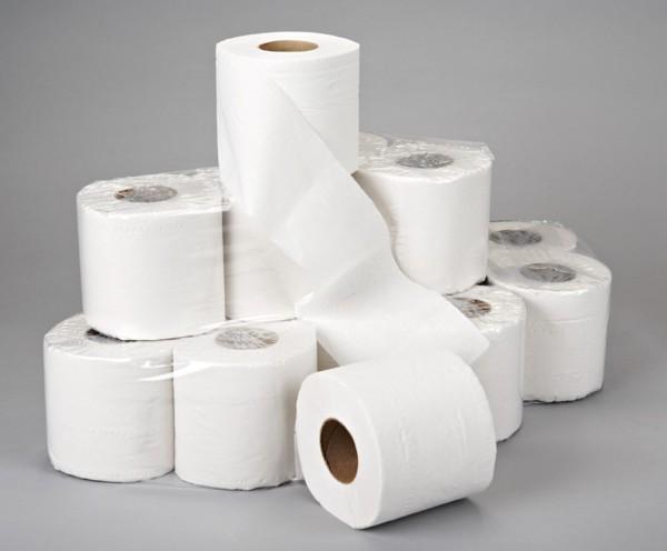 papel_higienico_rep-1