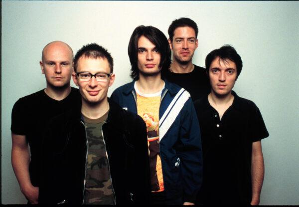 radiohead-4145