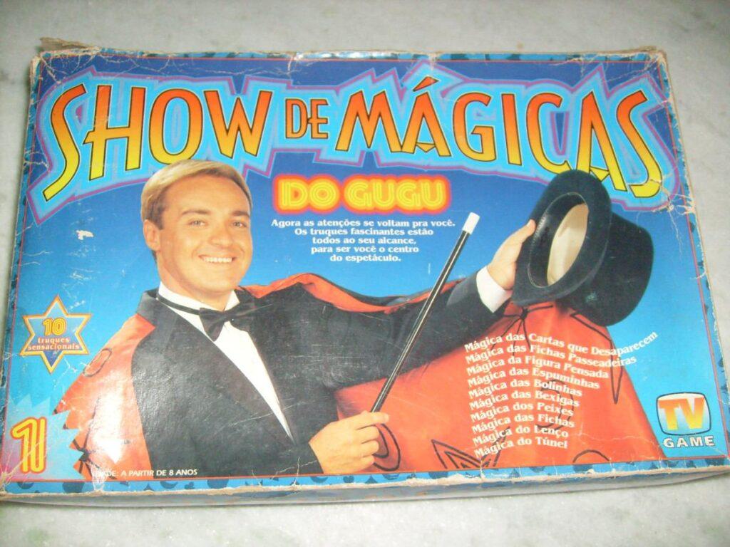 show-de-magicas-do-gugu-14390-MLB230834687_4714-F