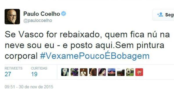 twitter_paulo_coelho_vale