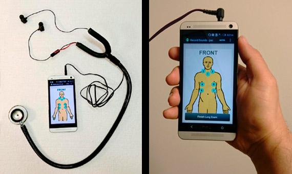 BBVA-OpenMind-estetoscopio-inteligente-MIT.ppal_