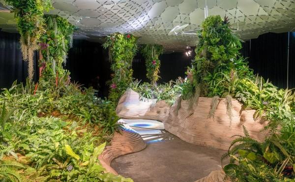 Lowline-nyc-underground-park-6sqft-13