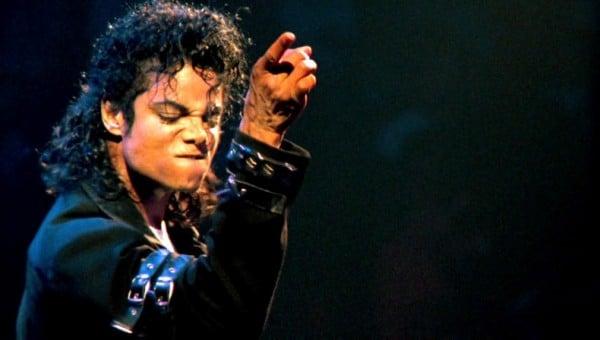 Michael-Jackson-790x448 (1)