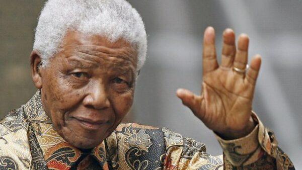 Nelson-Mandela-640x360