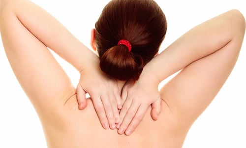 como-tratar-acne-costas