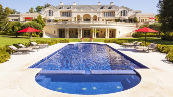 economia-casas-mansoes-20120904-01-original
