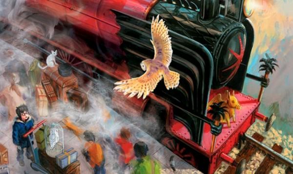 harry-potter_capa-ilustrada1
