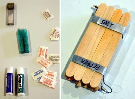 10 Invenções incríveis feitas por presidiários