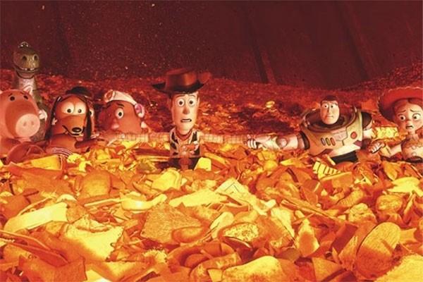 toy-story-3-fire-pit-scene