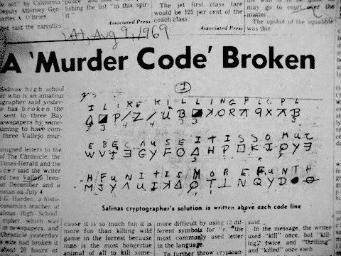 zodiac-code