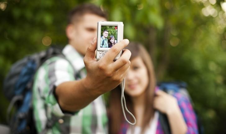 3-cameras-digitais-boas-e-baratas-photo51160000-44-10-2b