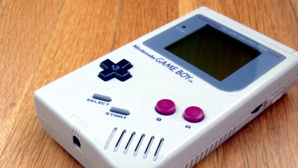 10 coisas sobre a Nintendo que talvez você nem imagina 3033678-poster-p-1-how-to-hack-a-new-brain-for-your-old-gameboy-600x338