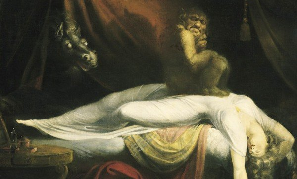 A-aterrorizante-paralisia-do-sono