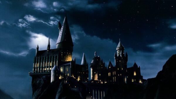Lugares da ficção que você adoraria que existissem de verdade
