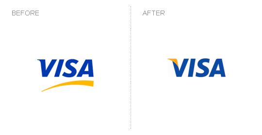 b&a-visa