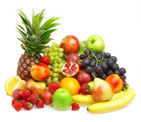 bardanafrutas