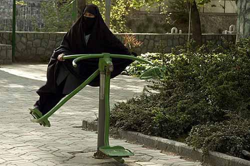 burqa-5
