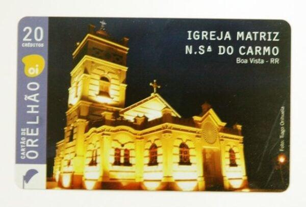 cartao_da_oi_-_igreja_1