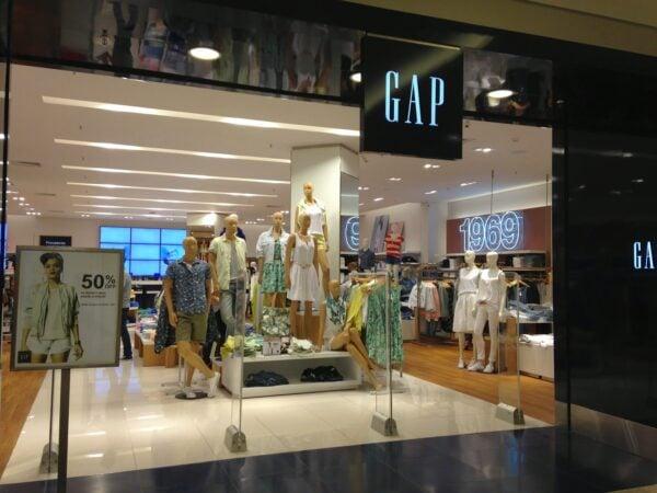 gap-inaugura
