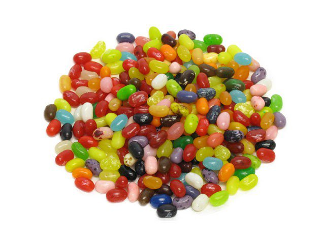 jelly-belly-bulk_3