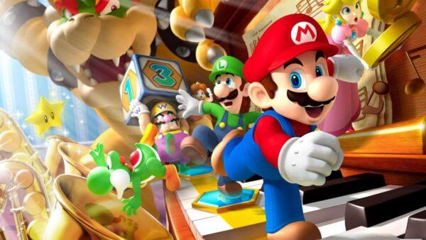 10 coisas sobre a Nintendo que talvez você nem imagina Nintendo_dena_announce-600x338